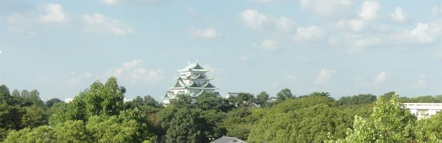 nagoyasiro